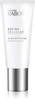 Babor Doctor Babor Refine Cellular festigende Body lotion