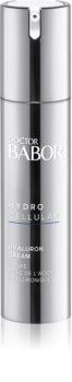 Babor Doctor Babor Hydro Cellular leichte feuchtigkeitsspendende Creme mit Hyaluronsäure