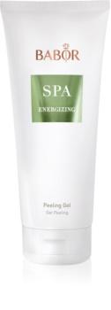 Babor Spa Energizing Peeling-Gel für den Körper
