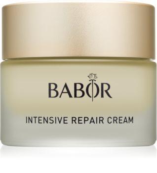 Babor Classics nährende und regenerierende Creme zur Verjüngung der Haut