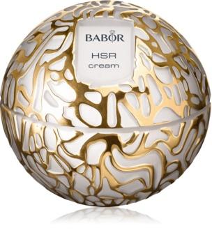 Babor HSR luxuriöse Anti-Falten Creme