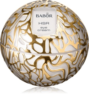 Babor HSR intensive Lifting-Augencreme