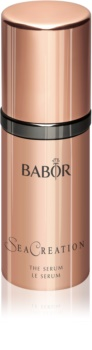 Babor Sea Creation luxuriöses Anti-Falten Serum
