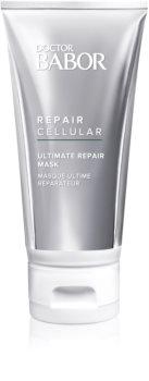 Babor Doctor Babor Repair Cellular verjüngende Gesichtsmaske