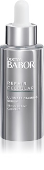 Babor Doctor Babor Repair Cellular Beruhigendes Gesichtsserum gegen Stress