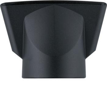 BaByliss PRO Dryers Caruso secador de cabelo