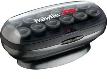 BaByliss PRO Babyliss Pro Jumbo BAB3025E melegítő hajcsavarók
