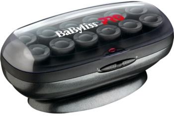 BaByliss PRO Babyliss Pro Jumbo BAB3025E nahrievacie natáčky