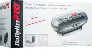 BaByliss PRO Jumbo BAB3025E