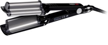 BaByliss PRO Hi-Def Waver BAB2469TTE tripla hajsütővas hajra