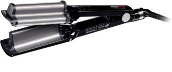 BaByliss PRO Hi-Def Waver BAB2469TTE