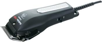 BaByliss PRO V - Blade Titan FX685E
