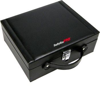 BaByliss PRO Babyliss Pro V - Blade Titan FX685E professzionális hajformázó