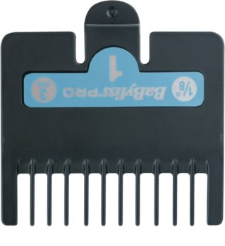 BaByliss PRO V - Blade Titan FX685E profesionálny zastrihávač vlasov e33aa1136c5
