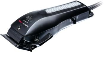 BaByliss PRO Babyliss Pro V - Blade Titan FX685E aparat profesional de tuns părul