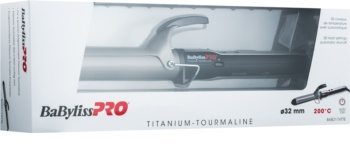 BaByliss PRO Curling Iron BAB2174TTE kulma na vlasy
