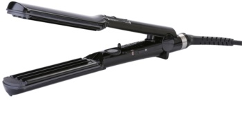 BaByliss PRO Babyliss Pro Straighteners Ep Technology 5.0 2658EPCE Преса за вафли
