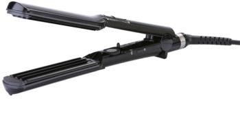 BaByliss PRO Straighteners Ep Technology 5.0 2658EPCE krepovací žehlička na vlasy
