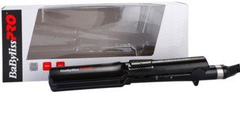 BaByliss PRO Straighteners Ep Technology 5.0 2658EPCE fer à lisser effet crépu