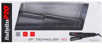 BaByliss PRO Babyliss Pro Straighteners Ep Technology 5.0 2658EPCE karbownica do włosów