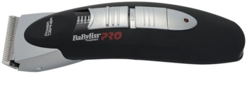 BaByliss PRO Babyliss Pro Clippers FX672E Hair Clippers