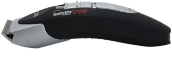 BaByliss PRO Clippers FX672E masina de tuns parul