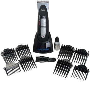 BaByliss PRO Clippers FX672E cortador de cabelo