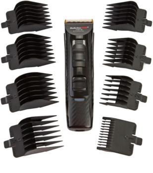 BaByliss PRO Babyliss Pro Clippers X2 Volare FX811E cortador de cabelo