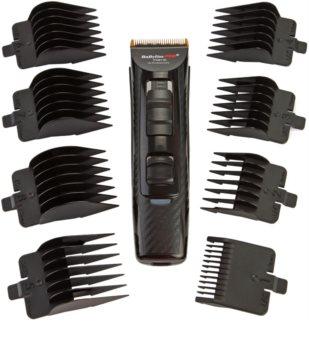 BaByliss PRO Clippers X2 Volare FX811E cortador de cabelo