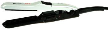 BaByliss PRO Straighteners Baby Crimp 2151E krepovacia žehlička na vlasy 576e0cc8063