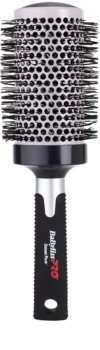 BaByliss PRO Brush Collection Ceramic Pulse keramična krtača za lase