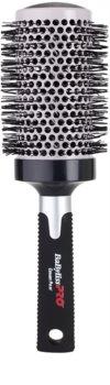 BaByliss PRO Brush Collection Ceramic Pulse spazzola in ceramica per capelli