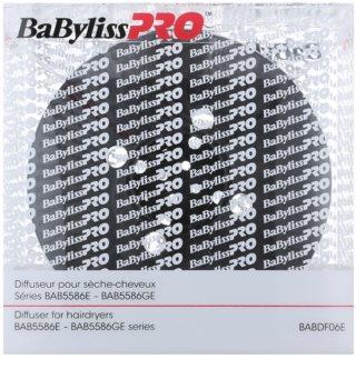 BaByliss PRO Diffuser Pro 3 diffuser für Haartrockner