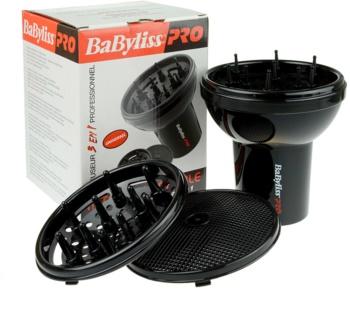 BaByliss PRO Babyliss Pro Diffuser Pro 4 Föhn Diffuser