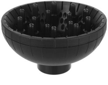 BaByliss PRO Diffuser Pro 5 diffúzor hajszárítóhoz
