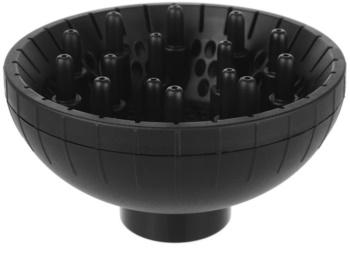 BaByliss PRO Diffuser Pro 5 difuzor za sušilec