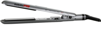 BaByliss PRO Straighteners EP Technology 5.0 2654EPE hajvasaló