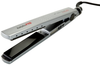 BaByliss PRO Straighteners Ep Technology 5.0 2091E piastra per capelli