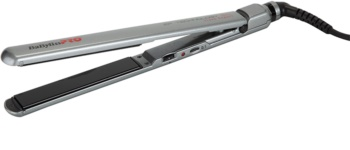 BaByliss PRO Straighteners Ep Technology 5.0 2072E праска для волосся