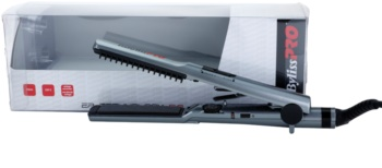 BaByliss PRO Babyliss Pro Straighteners BAB2670EPE Haar Stijltang