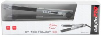 BaByliss PRO Straighteners Ep Technology 5.0 Ultra Culr 2071EP žehlička na vlasy