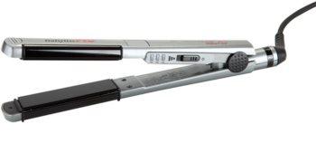 BaByliss PRO Babyliss Pro Straighteners Ep Technology 5.0 Ultra Culr 2071EP žehlička na vlasy