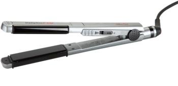 BaByliss PRO Straighteners Ep Technology 5.0 Ultra Culr 2071EPE за изправяне на косата