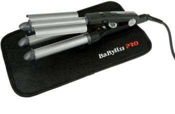 BaByliss PRO Babyliss Pro Curling Iron 2269TTE  hajsütővas