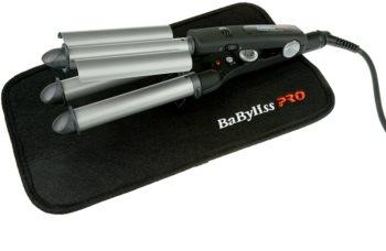 BaByliss PRO Babyliss Pro Curling Iron 2269TTE  kulma na vlasy