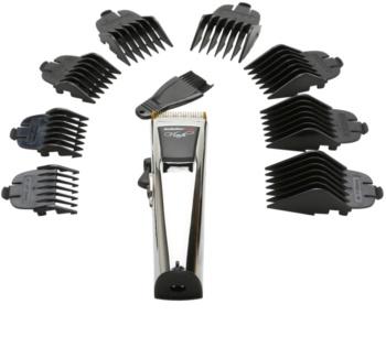 BABYLISS PRO CLIPPERS FLASH FX668E strojek na vlasy  0ad452409f9