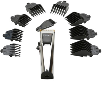 BaByliss PRO Clippers Flash FX668E Tondeuse