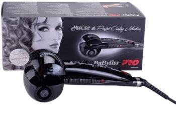 BaByliss PRO Curling Iron MiraCurl 2665E щипці для волосся
