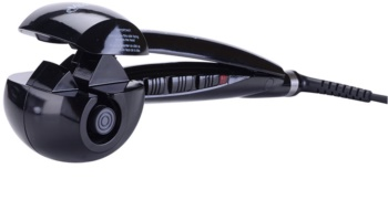 BaByliss PRO Curling Iron MiraCurl 2665E Curling Iron