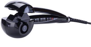 BaByliss PRO Curling Iron MiraCurl 2665E der Lockenstab